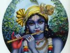 Krishna modern art 041.jpg