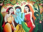 Krishna modern art 047.jpg