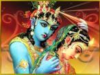 Krishna modern art 050.jpg