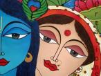 Krishna modern art 056.jpg