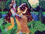 Krishna modern art 057.jpg