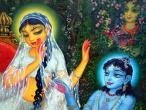 Krishna modern art 061.JPG