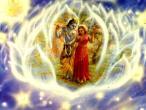 Krishna modern art 062.JPG