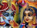 Krishna modern art 064.JPG