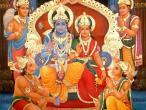 Krishna modern art 065.jpg