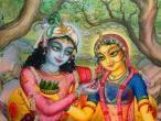 Krishna modern art 067.jpg