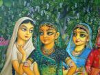 Krishna modern art 068.jpg