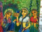 Krishna modern art 069.jpg
