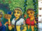 Krishna modern art 071.jpg