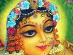 Krishna modern art 072.jpg
