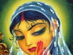 Krishna modern art 073.jpg