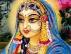 Krishna modern art 074.jpg
