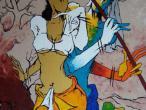 Krishna modern art 075.jpg