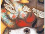 Krishna modern art 083.jpg
