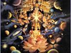 Krishna modern art 088.jpg