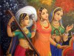 Krishna modern art 090.jpg