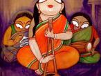 Krishna modern art 094.jpg