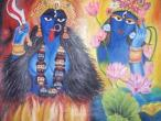 Krishna modern art 095.jpg