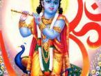 Krishna modern art 102.jpg
