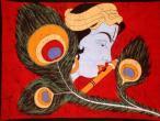 Krishna modern art 105.jpg