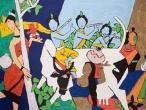 Krishna modern art 109.jpg