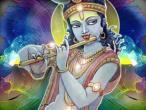 Krishna modern art 111.jpg