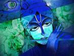 Krishna modern art 113.jpg