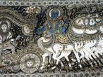Krishna modern art 114.jpg