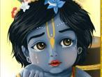 Krishna modern art 116.jpg