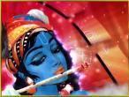 Krishna modern art 118.jpg