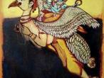 Krishna modern art 122.jpg