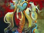 Krishna modern art 128.jpg