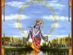 Krishna modern art 130.jpg