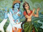 Krishna modern art 131.jpg