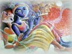 Krishna modern art 134.jpg
