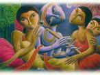 Krishna modern art 135.jpg