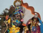Krishna modern art 143.jpg