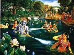 Krishna modern art 144.jpg