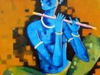 Radha Krishna - modern paintings 01.jpg