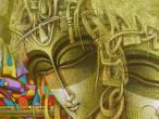 Radha Krishna - modern paintings 02.jpg
