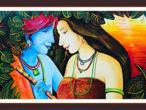 Radha Krishna - modern paintings 100.jpg
