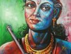 Radha Krishna - modern paintings 114.jpg