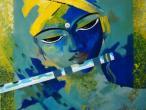 Radha Krishna - modern paintings 115.jpg