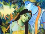 Radha Krishna - modern paintings 121.jpg
