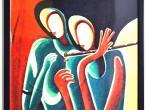 Radha Krishna - modern paintings 13.jpg
