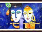 Radha Krishna - modern paintings 138.jpg