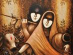 Radha Krishna - modern paintings 147.jpg