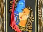 Radha Krishna - modern paintings 148.jpg