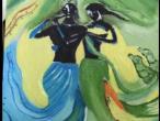 Radha Krishna - modern paintings 150.jpg