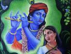 Radha Krishna - modern paintings 157.jpg